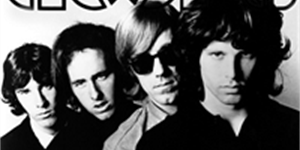 The Lizard King: the Most Essential Albums of the Doors