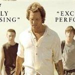 Halfway Decent : The Five Best Films of 2013 Thus Far