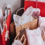 Bad gifts you do not give should your family use this holiday season