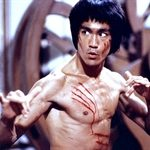Top 5 Martial Arts Actors of All Time