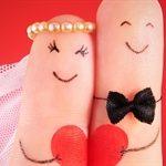 Top Five Shortest Celebrity Marriages
