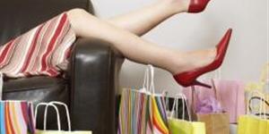 Top 5 Questionable Origins of U.S. Consumerism