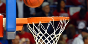 High Flyers And Over-Achievers: the Best Men's College Basketball Players Of All Time