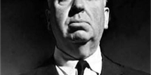 Top 5 Alfred Hitchcock Movies