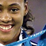 Top 5 Athletes Who Lost Their Olympic Medals