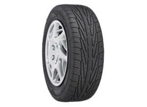 best all season tires goodyear