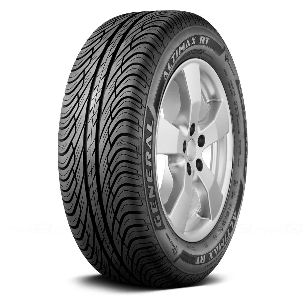 best all-season tires | General Altimax tires
