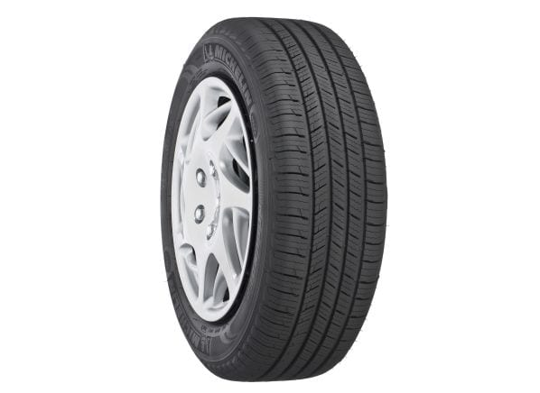 best all-season tires michellin defender