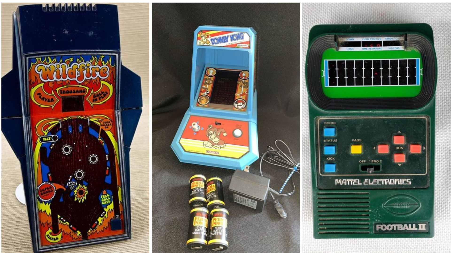 handheld games 90s pre top5