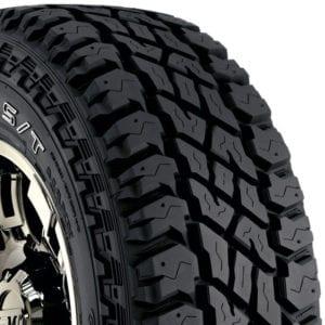best off road tires cooper