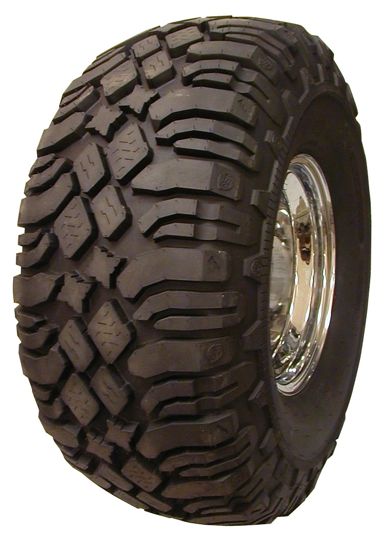 best off road tires pitbull