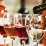 Top 5 Best Organic Wine Brands