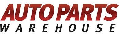 best sites for auto parts stores auto parts warehouse