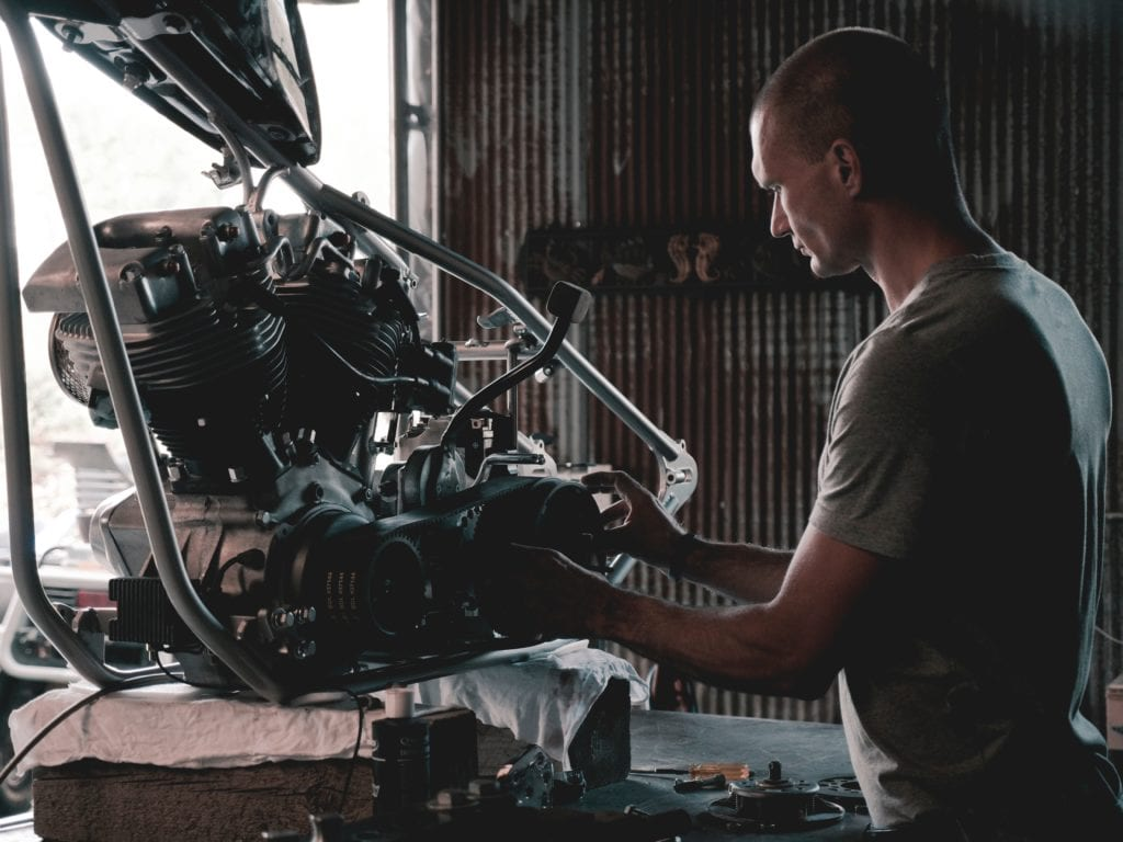 The Best Sites to Find Auto Parts Online in 2019
