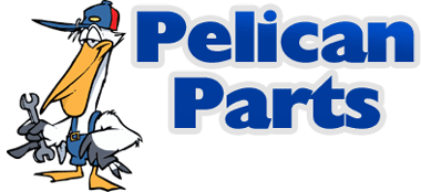 best sites for auto parts stores pelican parts