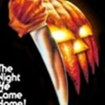 You Be Shocked to Learn Which Movies Made the Cut for Our Best Slasher Films