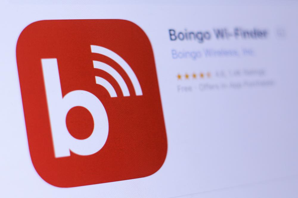 "boingo wi - finder ""width ="" 1000 ""height ="" 667"