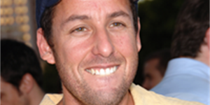 Top 5 Best Adam Sandler Characters