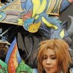 Top 5 Most Epic Nerd Fests