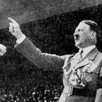 Top 5 Most Hated Dictators