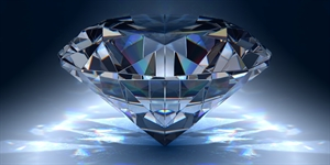 5 Most Expensive Jewels in the World