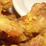 Top 5 Weirdest Foods to Be Served Fried