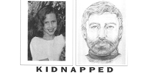 The Top 5 Most Famous Kidnappings