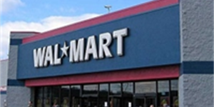 Top 5 Crazy Wal-Mart Stories