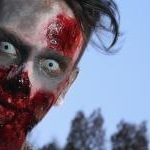 5 Worst Places to Be if Zombies Attack