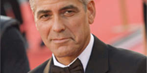 5 Things You Didn't Know About George Clooney