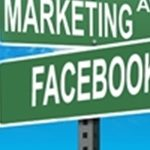 Facebook is Not a Marketing Platform! Here are 5 Reasons Why!