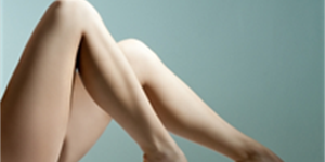 These Are The Most Cost Effective Ways to Remove Unwanted Body Hair