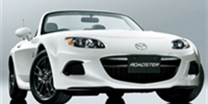 Cheap Speed: Top 5 Sports Cars for your Money in 2013