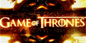 """Top 5 Most Eligible Bachelors on """"Game of Thrones"""""""