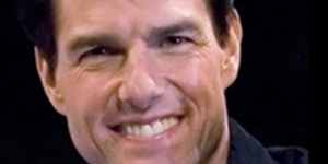 Apparently Being An OT VII Makes You A Successful Actor: the Best Movies of Tom Cruise's Career