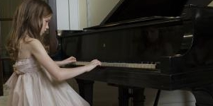 The Top 5 Child Musical Prodigies
