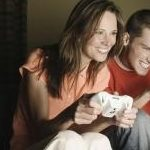 Top 5 Video Game Systems