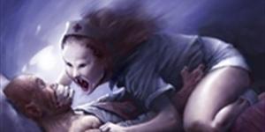5 Terrifying Things to Keep You Awake at Night