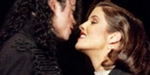 Top 5 Oddest Celeb Couples