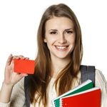 The Top 5 Things College Students Should Know About Financial Education