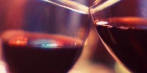 Top 5 Wine-Tasting Destinations
