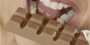 Five Most Bizarre Candy Bars in the World