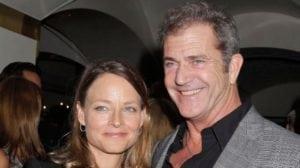 Celebrity Scandals - Mel Gibson