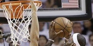 5 Most Recent Repeat NBA Champs