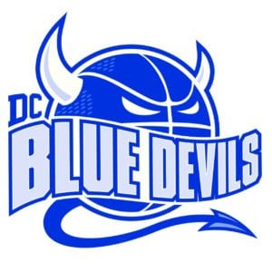 Logo of Duke's Blue Devils - They belong to the category of colleges with an all -time impressive basketball program