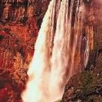 Top 5 Tallest Waterfalls on Earth