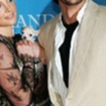 Weird Romances: Most Mismatched Celebrity Couples