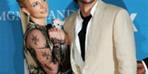 Top 5 Most Mismatched Celebrity Couples