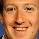5 Things Afoot at Facebook This Week