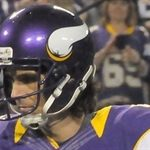 Chris Kluwe: 5 Reasons Why the Minnesota Vikings Punter is the New Face of the NFL